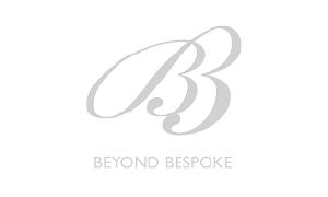 img_beyond_bespoke