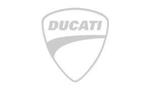 img_ducati