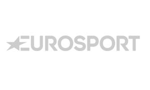 img_eurosport