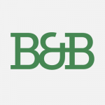 boswell & boswell logo